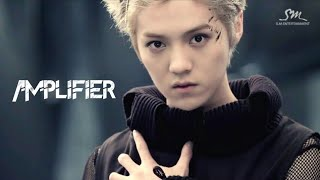 Amplifier  Korean Mix Hindi Songs ❤ Korean Drama ❤ Korean Love Story Drama❤ Chinese Love Story Song