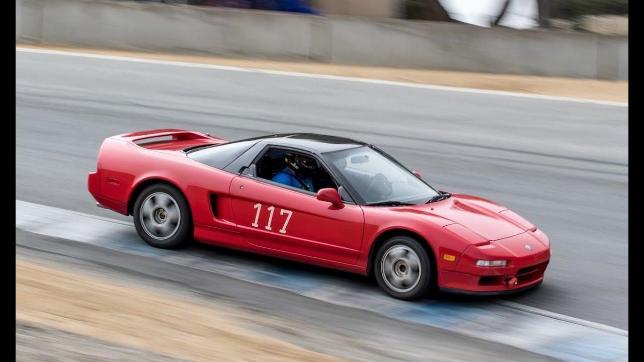 Maxresdefault on 1991 Acura Nsx