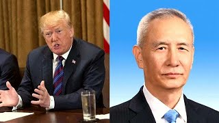 Video U.S. and China trade war is on hold download MP3, 3GP, MP4, WEBM, AVI, FLV Mei 2018
