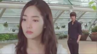 Video Last scene City hunter eng subbed download MP3, 3GP, MP4, WEBM, AVI, FLV Januari 2018