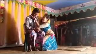 Koiljar Vitor Gathi Raikhum Tuare -Salma