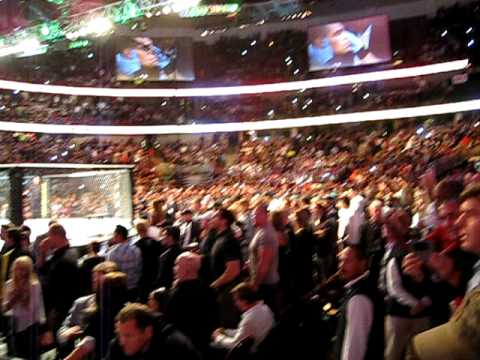 "Download ""Cain Velasquez vs. Brock Lesnar"" Intro"