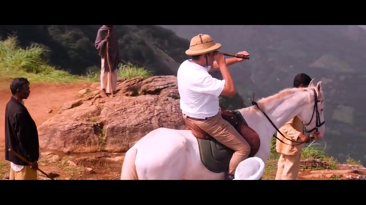 Download Histroy Of Munnar   Iyobinte Pusthakam Intro Scene   Fahad Fazil   Amal Neerad   Malayalam Movie