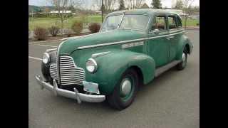 1200px-Buick_Super_Serie_50_BW_2 Buick Fireball 8