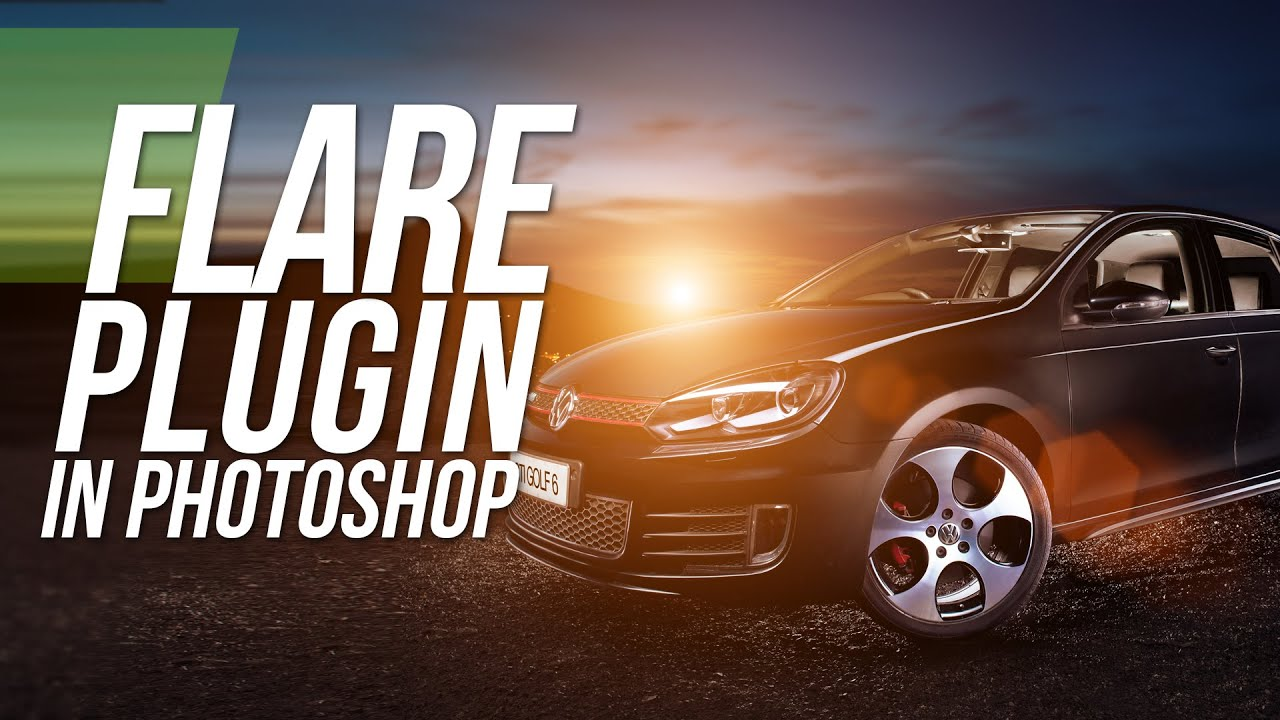 Flare plugin knoll light factory photoshop tutorial youtube baditri Image collections