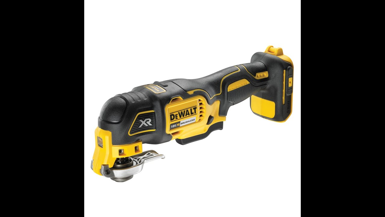 Dewalt Flexvolt Cordless Air  pressor Review in addition Dewalt Dcs777t2 Mitre Saw Xr Flexvolt 54v Cordless 216mm 2 X 6 together with Dewalt Drill Buy also Dewalt Dcf620d2k 18v Xr Lithium Ion Brushless Collated Drywall Screwgun Kit With 2 X 2 0ah Batteries Charger And Case furthermore Dewalt Flexvolt Saw Video Intros. on de walt brushless motor power tool