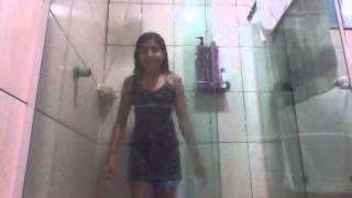 Desafio: Banho de Pijama