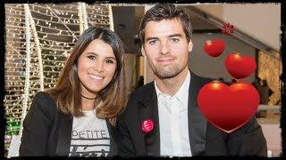 Karine Ferri et Yoann Gourcuff  : Première sortie en public pour le couple !