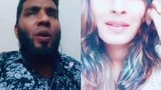 funny video Bangla song জানিনা আমি জানোকি তুমি
