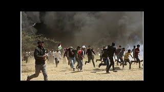 Israel, Gaza Escalation Put Out as Ceasefire Reached - Reports