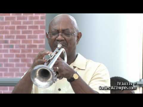 Hommage Miles Davis Tribute - Move - TVJazz.tv
