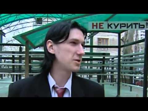 post soviet moldova wine 7 Documentary Lengh AMAZING Documentary