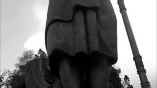Sanga Mahadev Statue