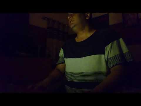Garaj baras #nocturnalcrooning