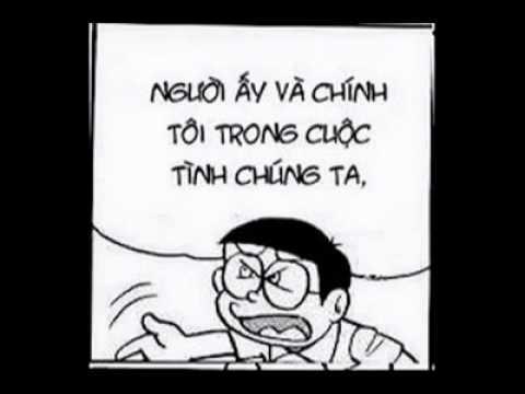 Videos Posted by Fans of Hội những người thích chế Doraemon  Mar 24  2011 10 20am
