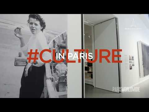 Coup de cur Paris Worldwide : l'expo Charlotte Perriand à la fondation Louis-Vuitton