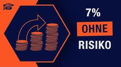 Betfair vs Buchmacher | 7% Rendite pro Wette Risikolos | Sportwetten Tipps und Tricks