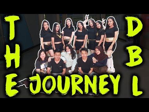 DBL DANCE JOURNEY 2017 - SMAN 63 JAKARTA