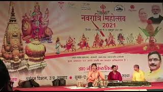 Tabla solo | Tablabeats  @Deepak Kumar Singh | NavratriMahotsav | Varanasi