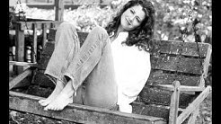 Shine All Your Light, Amy Grant