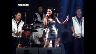 "Video MAHARANI DANGDUT ""ikhlas"" AYU PUTRI download MP3, 3GP, MP4, WEBM, AVI, FLV Oktober 2017"