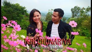 Parody Lagu India Versi Indonesia - Teri Chunariya Ost. Hello Brother (Salman Khan & Rani Mukherji)
