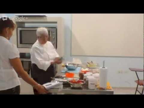 cocina para hombres maria rosa forteza web