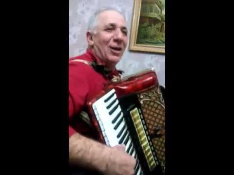Динара магомедова лейли год 2016 даргинская песня youtube.