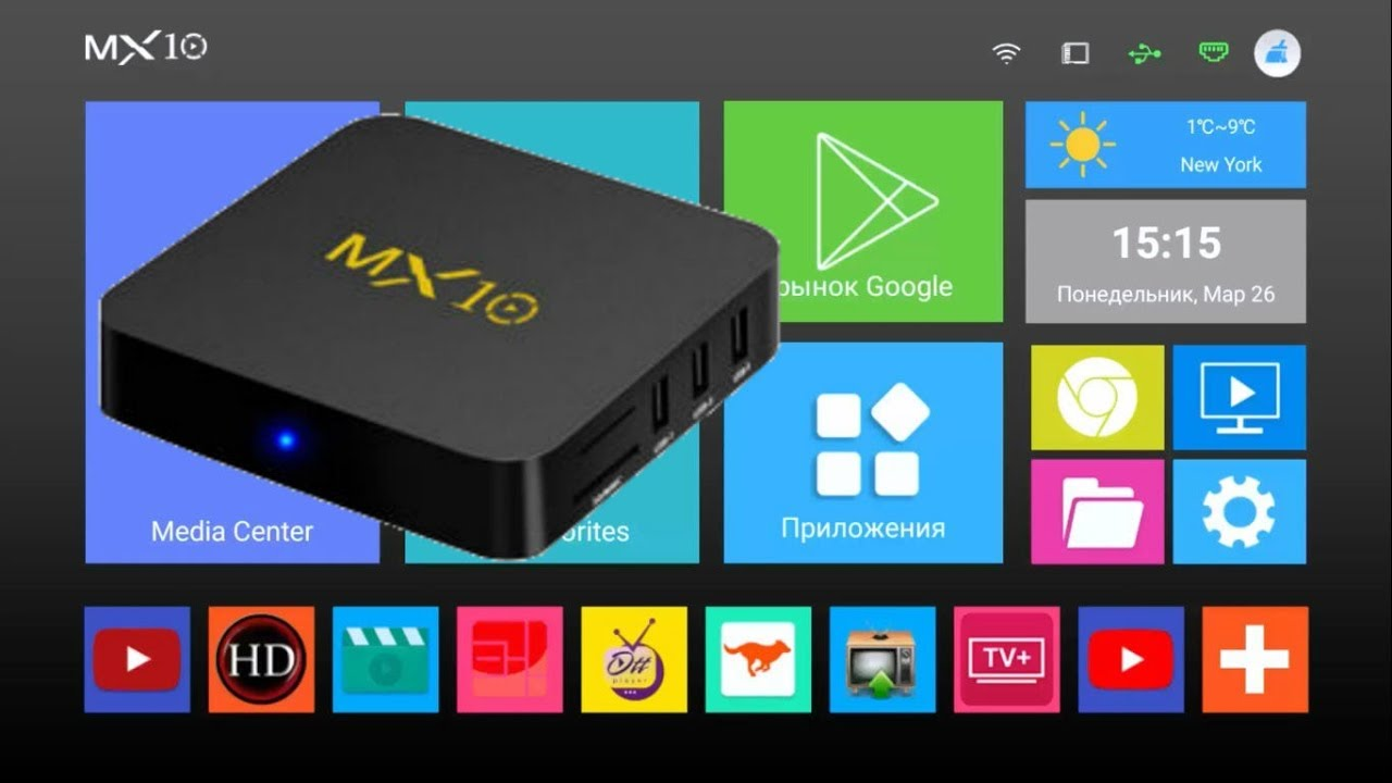 🐈 2017 mx 10 4k android tv box | All Firmware Downloads Android Box
