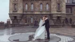 Лучша свадебная фотосессия ! Работают профессионалы!