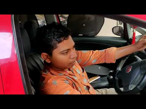66 24 Hours Car Breakdown Services In Chennai Find Car Repair Services Chennai Car Trainers 123 Youtube