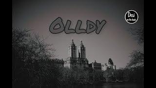 #freestyle #rapbeat #hiphop #dub 'olldy'- Freestyle Dub Hip Hop beat | Desionthebeatz | latest 2019