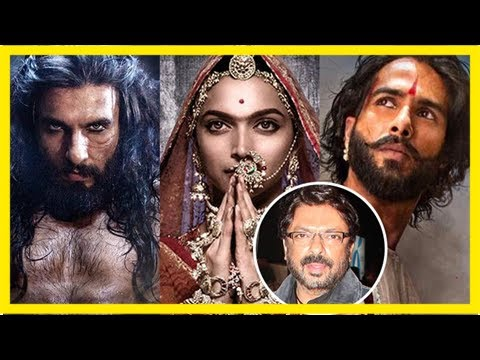 Padmavati row: supreme court refuses to stay release of film, says censor board should take an inde