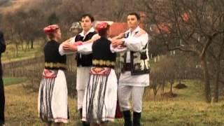 Puiu Codreanu- Să trăiască mama soacră