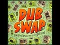 Download Dub Swap - Brainless meets Digitron - Teaser MP3 song and Music Video