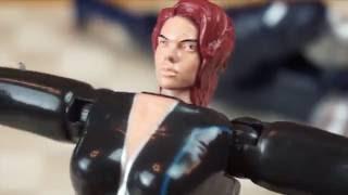 вредные игрушки - Супергеройские Яички Мстителей - Товарищ Сафронов