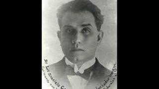 Anacleto Gonzalez Flores