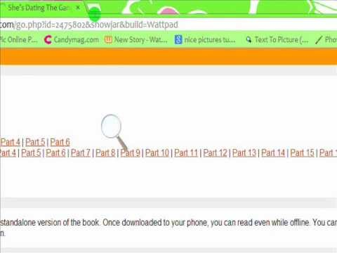 Shes dating a gangster wattpad download for computer