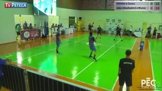 Baixar Ataque de João Henrique e Bruno Santos no Finals PEC 2017