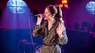 Laura Tesoro - I Wish   Liefde Voor Muziek