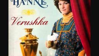 Hanne - Verushka
