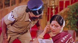 சிரித்து சிரித்து வயிறு புண்ணானால் நாங்கள் பொறுப்பல்ல | Rajinikanth Comedy | Funny Comedy Scenes