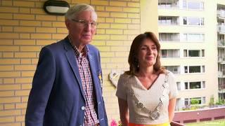 Schmalschläger vertrekt alweer als tijdelijk burgemeester Geldrop-Mierlo