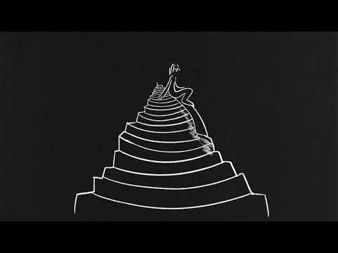 """The Beatles Polska: Powstała nowa animacja do piosenki """"It"""