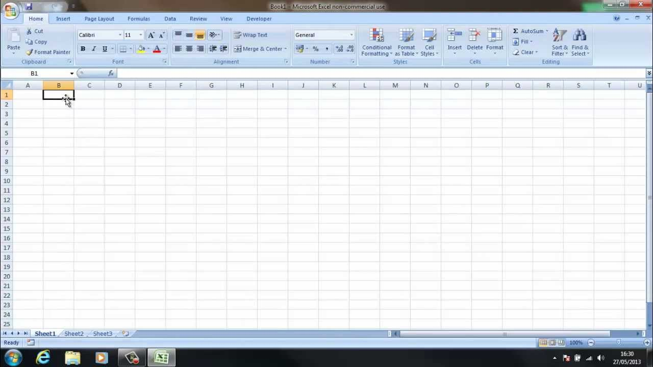 Ediblewildsus  Sweet How To Make A Multi Choice Quiz On Microsoft Excel  Hd  Youtube With Hot How To Make A Multi Choice Quiz On Microsoft Excel  Hd With Alluring Venn Diagram In Excel Also Create Drop Down List Excel In Addition Drop Downs In Excel And Converting Excel To Word As Well As Can You Alphabetize In Excel Additionally Excel Barcode Font From Youtubecom With Ediblewildsus  Hot How To Make A Multi Choice Quiz On Microsoft Excel  Hd  Youtube With Alluring How To Make A Multi Choice Quiz On Microsoft Excel  Hd And Sweet Venn Diagram In Excel Also Create Drop Down List Excel In Addition Drop Downs In Excel From Youtubecom