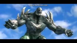 superman vs hulk full movie in english HD 2016