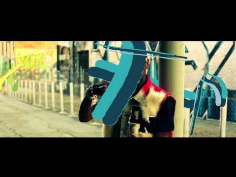 """Jazz Lazer ft. Soulja Boy - """"On Dat Hoe"""""""
