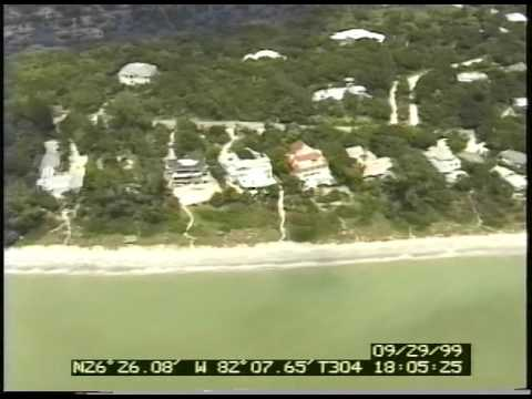 99ACH05-1999_WestCoastFL-aerial-001a.mp4