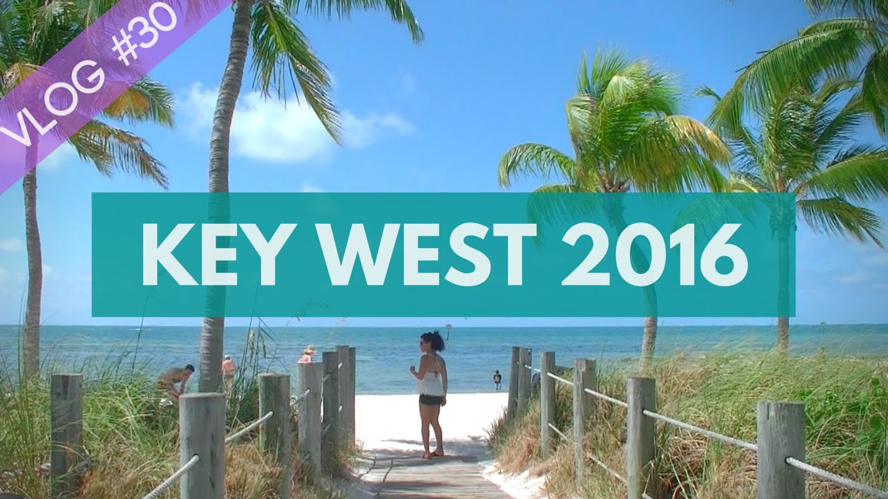 key west y vuelta a miami beach vlog 30 miami 2016. Black Bedroom Furniture Sets. Home Design Ideas