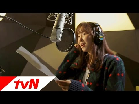 Let's Eat 2 Seo Hyun-jin Up&Down Music video Let's Eat 2 OST Let's Eat 2 Ep5